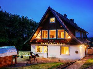 Ferienhaus für 12 Personen (180 m²) ab 150 € in Braunlage