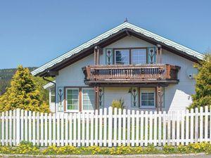 Ferienhaus für 6 Personen (149 m²) ab 128 € in Braunlage