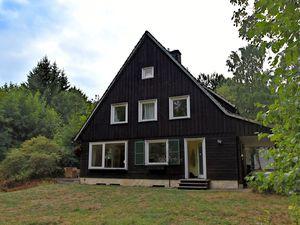 Ferienhaus für 12 Personen (170 m²) ab 184 € in Braunlage