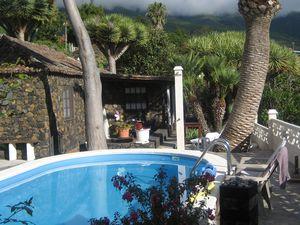 Ferienhaus für 2 Personen (70 m²) ab 39 € in Breña Alta