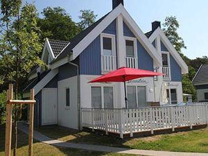 Ferienhaus für 4 Personen (79 m²) ab 99 € in Breege
