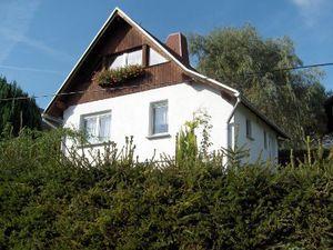 Ferienhaus für 5 Personen (60 m²) ab 40 € in Breitenbach (Bei Suhl)