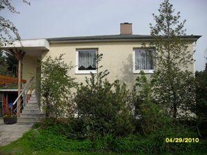 Ferienhaus für 4 Personen (56 m²) ab 50 € in Bremerhaven