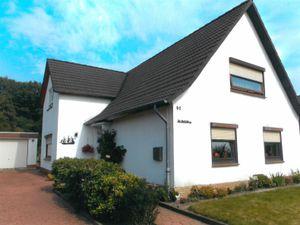 Ferienhaus für 4 Personen (90 m²) ab 50 € in Bremerhaven