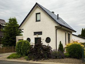 Ferienhaus für 4 Personen (60 m²) ab 60 € in Bremerhaven