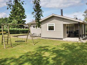 Ferienhaus für 5 Personen (67 m²) ab 37 € in Brenderup Fyn