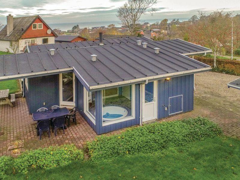 21169441-Ferienhaus-8-Brenderup Fyn-800x600-1