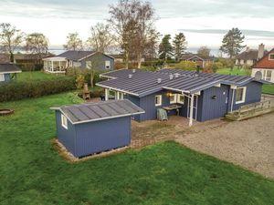 21169441-Ferienhaus-8-Brenderup Fyn-300x225-5
