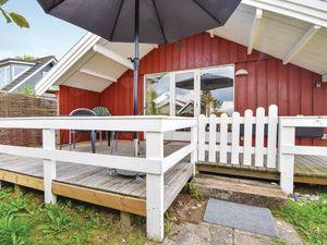 21538007-Ferienhaus-6-Brenderup Fyn-300x225-1