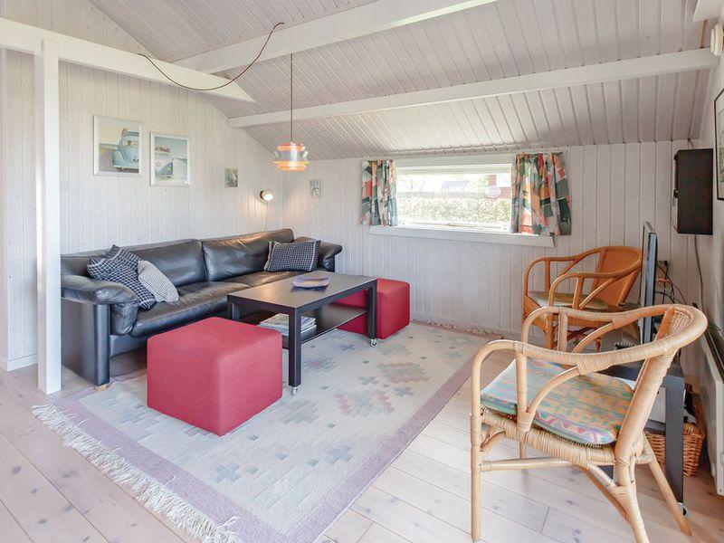 21538007-Ferienhaus-6-Brenderup Fyn-800x600-2