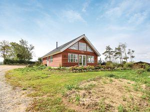 Ferienhaus für 6 Personen (104 m²) ab 83 € in Brenderup Fyn