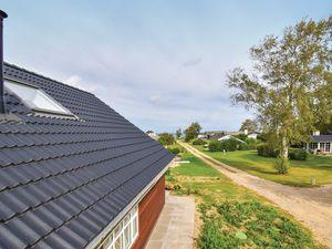 22158967-Ferienhaus-6-Brenderup Fyn-300x225-5