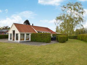 Ferienhaus für 6 Personen (66 m²) ab 38 € in Brenderup Fyn