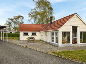 18935532-Ferienhaus-6-Brenderup Fyn-300x225-2