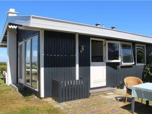495789-Ferienhaus-4-Brenderup Fyn-300x225-4