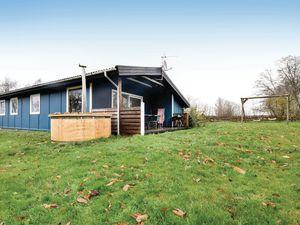 Ferienhaus für 5 Personen (67 m²) ab 44 € in Brenderup Fyn