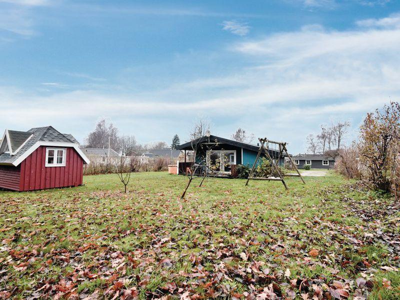 21668511-Ferienhaus-5-Brenderup Fyn-800x600-1
