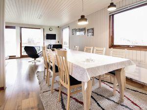 21668511-Ferienhaus-5-Brenderup Fyn-300x225-2