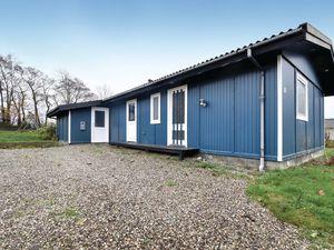 21668511-Ferienhaus-5-Brenderup Fyn-300x225-3