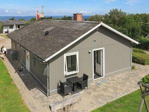 Ferienhaus für 6 Personen (80 m²) ab 62 € in Brenderup Fyn