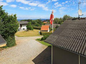 22655601-Ferienhaus-6-Brenderup Fyn-300x225-1