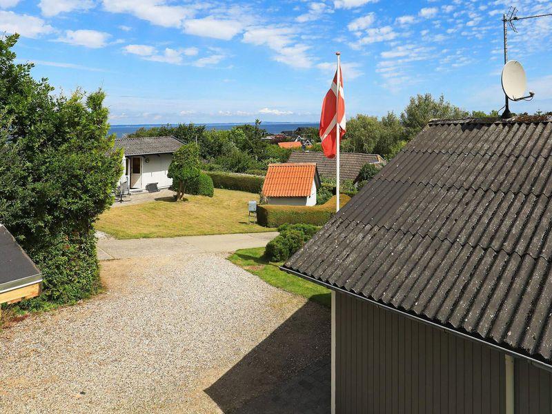 22655601-Ferienhaus-6-Brenderup Fyn-800x600-1