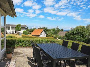 22655601-Ferienhaus-6-Brenderup Fyn-300x225-2