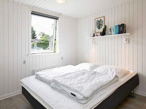 22655601-Ferienhaus-6-Brenderup Fyn-300x225-3
