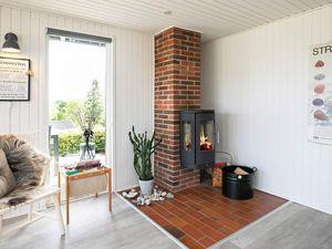 22655601-Ferienhaus-6-Brenderup Fyn-300x225-4