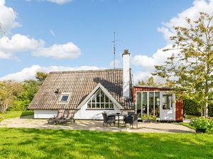 Ferienhaus für 6 Personen (55 m²) ab 39 € in Brenderup Fyn