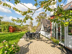495990-Ferienhaus-6-Brenderup Fyn-300x225-1