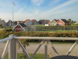 Ferienhaus für 6 Personen (99 m²) ab 61 € in Brenderup Fyn