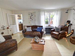 Ferienhaus für 4 Personen ab 118 € in Broadstairs