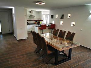 Ferienhaus für 6 Personen (105 m²) ab 180 € in Brüggen