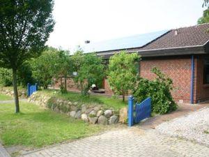 Ferienhaus für 5 Personen (112 m²) ab 70 € in Brunsbüttel