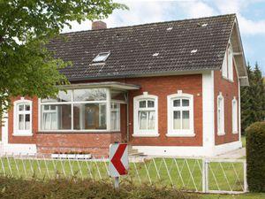 19207402-Ferienhaus-4-Bülkau-300x225-0