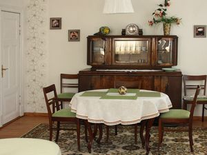 19207402-Ferienhaus-4-Bülkau-300x225-4