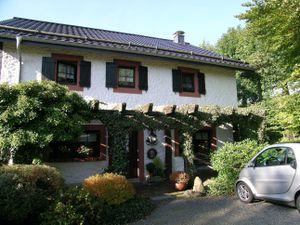 Ferienhaus für 4 Personen (90 m²) ab 50 € in Büllingen