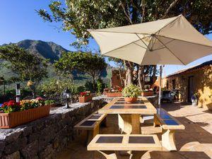 Ferienhaus für 5 Personen (90 m²) ab 44 € in Buenavista del Norte