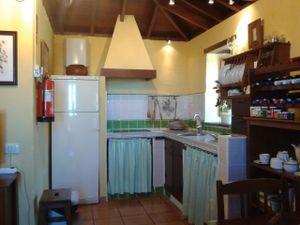 21969197-Ferienhaus-3-Buenavista del Norte-300x225-2