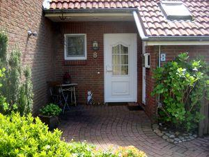 Ferienhaus für 3 Personen (68 m²) ab 45 € in Büsum
