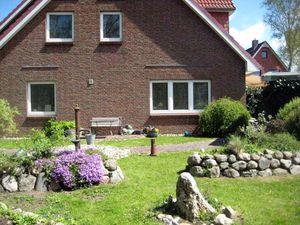 18589066-Ferienhaus-3-Büsum-300x225-1