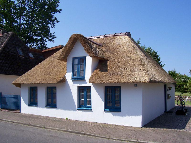 Ferienhaus für 4 Personen (0 m²) ab 102 € (ID:18306796) Büsum