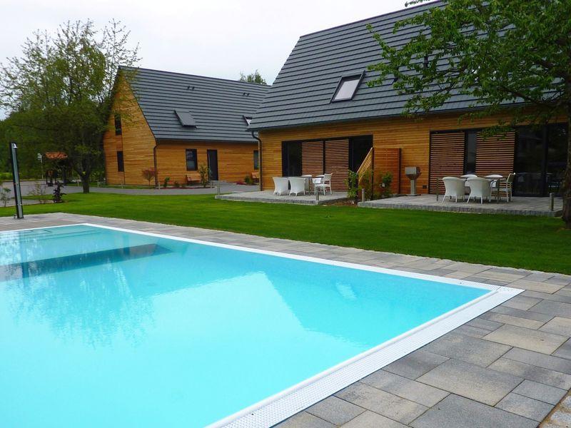 19114906-Ferienhaus-8-Burg (Spreewald)-800x600-0