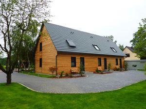 19114904-Ferienhaus-5-Burg (Spreewald)-300x225-4