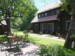 Ferienhaus für 2 Personen (80 m²) ab 153 € in Burg (Spreewald)