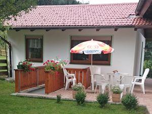 Ferienhaus für 4 Personen (62 m²) ab 72 € in Burggen