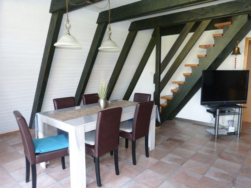 19326085-Ferienhaus-6-Butjadingen-800x600-5