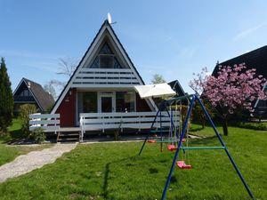 Ferienhaus für 6 Personen (78 m²) ab 53 € in Butjadingen