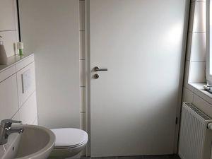 22083343-Ferienhaus-4-Butjadingen-300x225-10